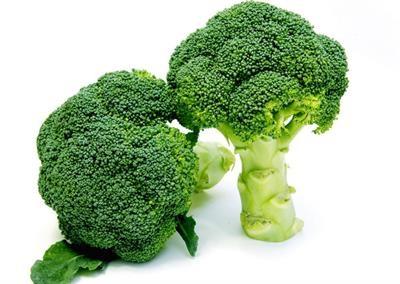 Ketahui, Manfaat Brokoli Ampuh Untuk Mencegah Anemia