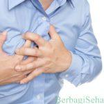 Berikut Penyebab Penyakit Bronkitis Yang Perlu Diketahui