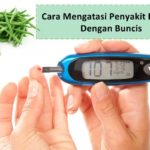 Mengatasi Penyakit Diabetes Dengan Buncis