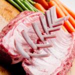 Cara Mengatasi Darah Rendah Dengan Daging Kambing