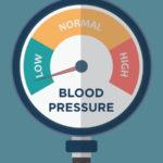 Mengetahui Bahaya Gejala Penyakit Darah Rendah