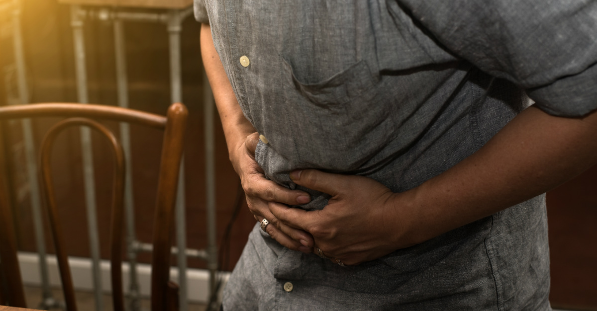 Kenali Apa Saja Penyebab Penyakit Diare
