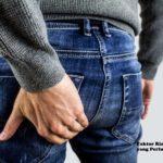 Faktor Risiko Abses Anus yang Perlu Kamu Ketahui