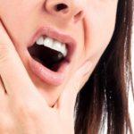 Pengobatan Abses Gigi Dengan Alami dan Tanpa Repot